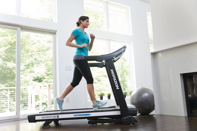 best treadmills blog Blog