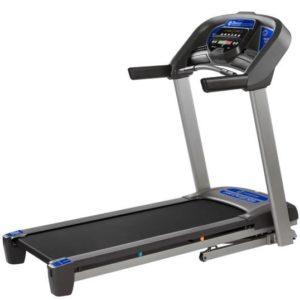 Horizon t101 treadmill for walking