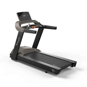 premium treadmill brands Treadmills