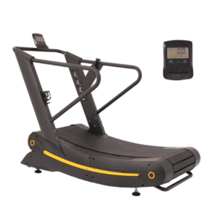 Express Air treadmill