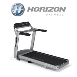 best treadmill Home